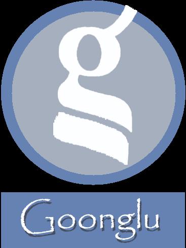 Goonglu
